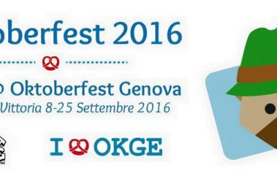 Dogoctoberfest 2016